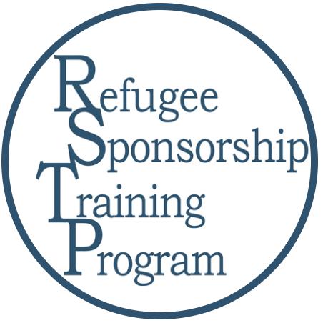 RSTP English Logo